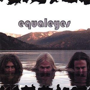 Equaleyes