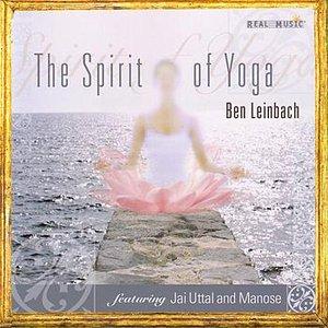 The Spirit of Yoga