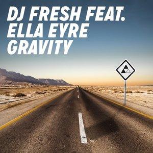 Avatar for DJ Fresh feat. Ella Eyre