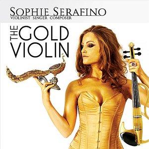 The Gold Violin