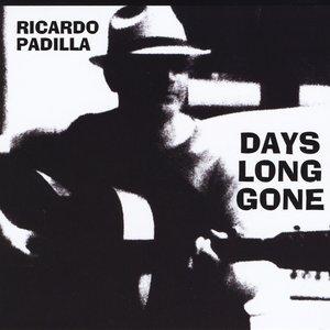 Days Long Gone
