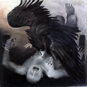 Bild für 'Last Breath Of The Damned'