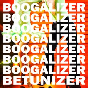 Boogalizer