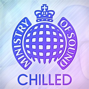 Ministry of Sound Chilled
