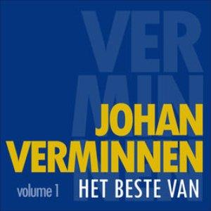Het beste van Johan Verminnen 1