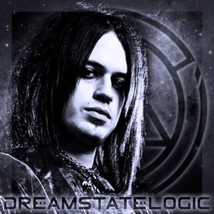 Avatar for Dreamstate Logic