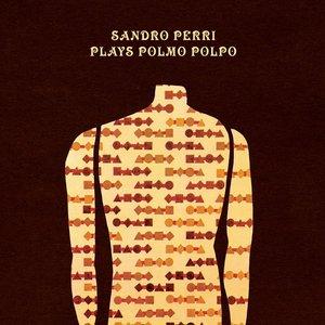 Plays Polmo Polpo
