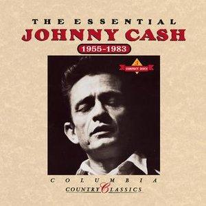 The Essential Johnny Cash (1955-1983)
