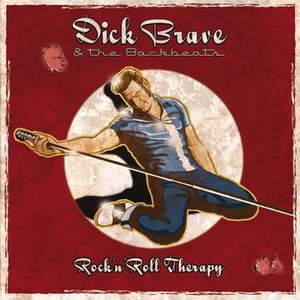 Rock'n'Roll Therapy