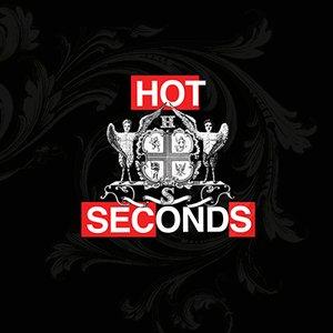 Hot Seconds