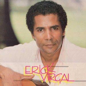 Avatar for Eric Virgal