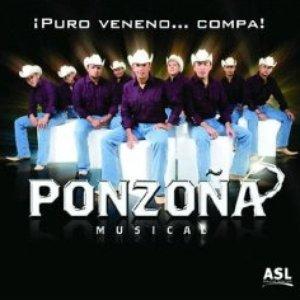 Avatar for Ponzoña Musical