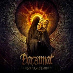 Solfernus' Path