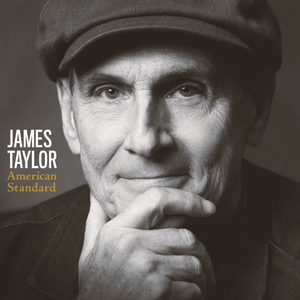 James Taylor - American Standard - Lyrics2You
