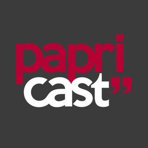 Avatar de Papricast