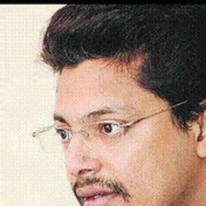 Avatar for Madhu Balakrishnan