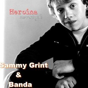 Avatar de Sammy Grint & Banda