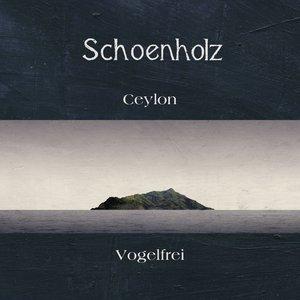 Ceylon / Vogelfrei