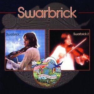 Swarbrick / Swarbrick II