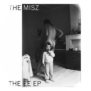 The EE EP