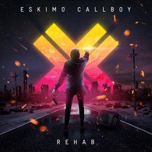 Rehab (Deluxe)