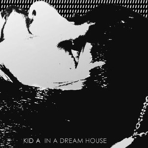 In A Dream House EP