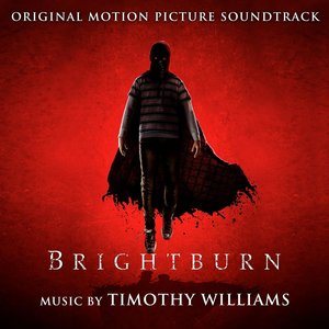 Brightburn (Original Motion Picture Soundtrack)
