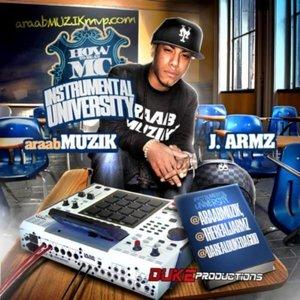 Instrumental University