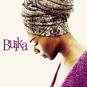 Image for 'Buika'