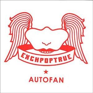 Autofan