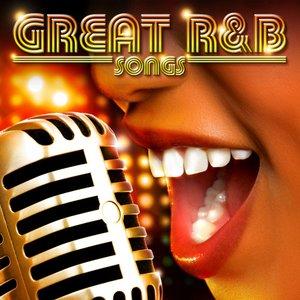 Great R&B