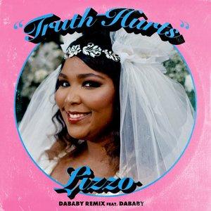 Truth Hurts (DaBaby Remix)