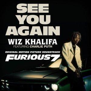 Avatar for Wiz Khalifa ft Charlie Puth