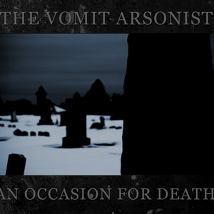 An Occasion For Death