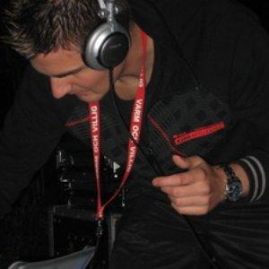 Аватар для DJ Bluecore