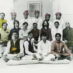Avatar for Shye Ben Tzur, Jonny Greenwood and The Rajasthan Express