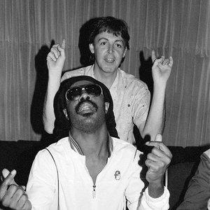 Avatar for Paul McCartney (feat. Stevie Wonder)