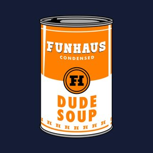 Avatar for Dude Soup