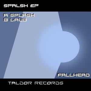 Splash EP