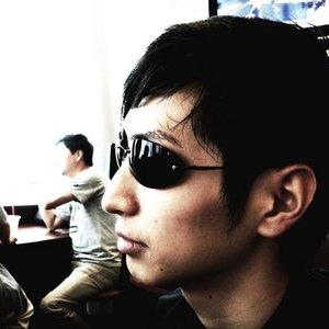 Image for 'kyu'