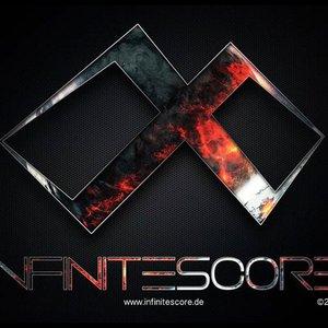 Avatar for Infinitescore