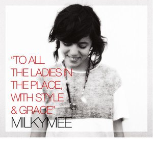 To All the Ladies in the Place with Style & Grace
