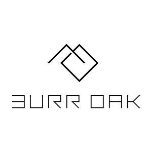 Avatar for Burr Oak