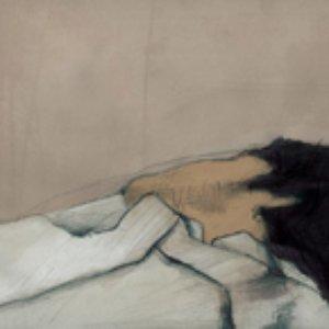 Image for '[neuma]'