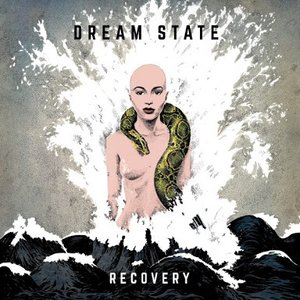 Recovery - EP