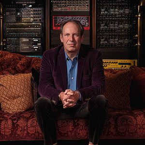 Avatar for Hans Zimmer
