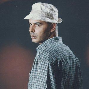 Avatar for Ahmed Ben Ali