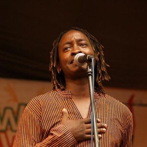 Avatar for Eric Wainaina