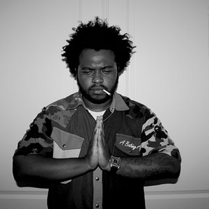 Avatar for James Fauntleroy