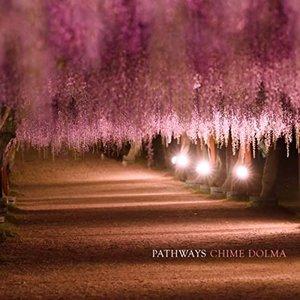 Pathways - Single